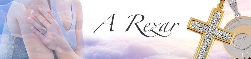 A rezar - Regalanda