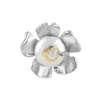 Colgante de perla barroca - Regalanda