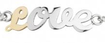 Letras para colgantes - Regalanda