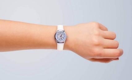 Reloj Hello Kitty mujer - Regalanda