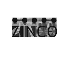 Zinco| Regalanda